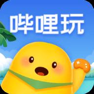 哔哩玩app5.1.1.5安卓版