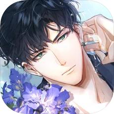 光与夜之恋ios版v1.8.0618