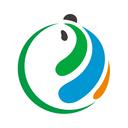 四川健康码(领熊猫)v4.0.7 安卓版