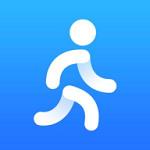 流量脉app