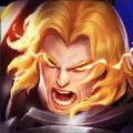 万界英雄九游版27.10安卓版