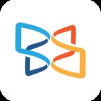 Xodo Docs(PDF阅读器编辑器)