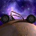 物理赛车模拟器v0.1