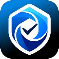 超威清理卫士app
