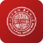 云中苏大app