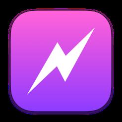 FastZip(Mac解压缩工具)