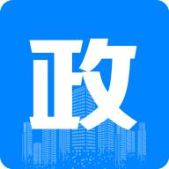 西太湖数字政务app