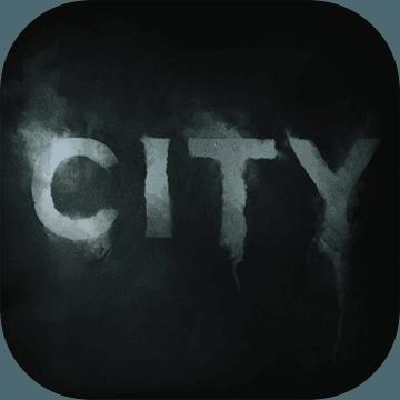 CITY网易游戏