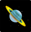 行星毁灭者(Planet Destroyer)手游