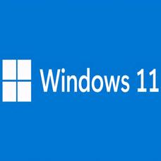 windows11中文正式版升级助手