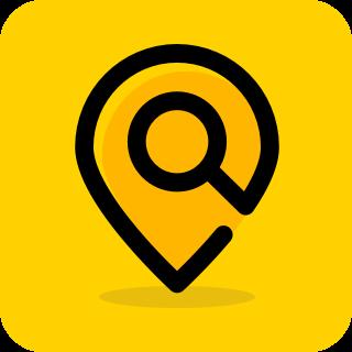 搜星定位appv1.0.2 安卓版