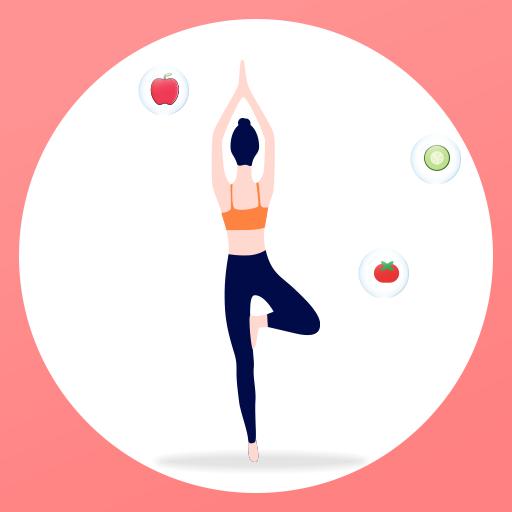享瘦生活app