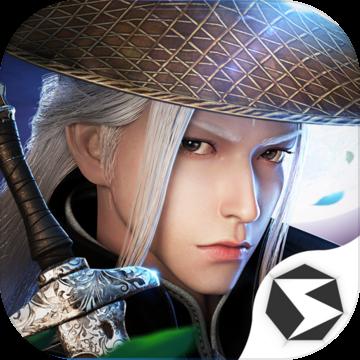 剑侠世界3正版v1.0安卓版