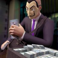 小偷模拟器3