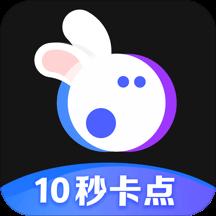 音兔app(全民k歌mv)v2.8.2.1 安卓版