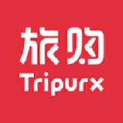 旅购呗app