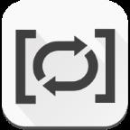 Clone Replayer.apkV3.48安卓版