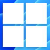 Windows11正式版升级补丁