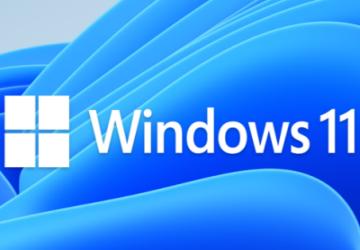 Windows11正式版_Windows11升级/镜像/系统下载