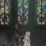 终结者莉莉骑士的救赎七项修改器v1.0.2 游侠版
