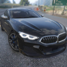 汽车狂热城市竞速(Car Driving Games Simulator)游戏