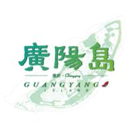 广阳岛v1.1.33安卓版