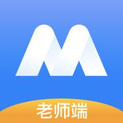 未来魔法校辅导老师端4.1.7 安卓版
