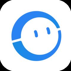 CCtalk for Mac版本