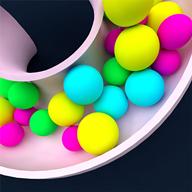 球球别挤了手游v1.2.0安卓版
