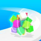疯狂积木游戏v1.0.0安卓版