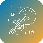 微性小视频v1.0.0 安卓版