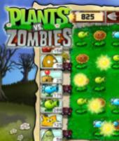 植物大战僵尸屑屑屑屑屑版最新版免安装硬盘版