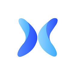 数字金秀app1.0.0安卓版