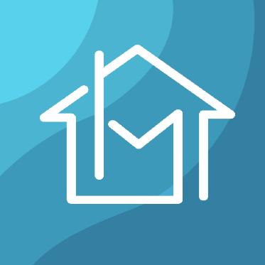 米尔纳app1.0.0安卓版