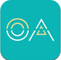 管理信息系统安卓版1.0.4