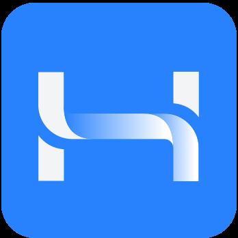 好实再集团一体化办公管理平台v1.0 安卓版