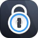 加密相册助手1.0