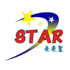 未来之星教育v4.3.9.148955 安卓版