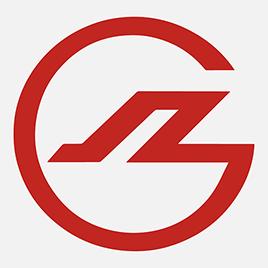 金掌柜联盟app1.0.0安卓版