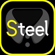 steel(直播带货电商)v1.0.0 安卓版