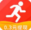 步行多app红包版3.2.8
