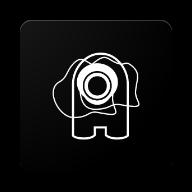 基本操作app1.2.8安卓版