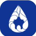 韶州印象app官方版1.0.0