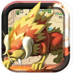 宠物对决世代最新版v1.0.2