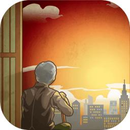 寻光之旅九游版v1.6.2