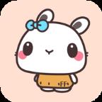 极兔游戏盒v1.0.8 安卓版