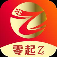 零起Z(兼职赚钱)v1.5.8 安卓版