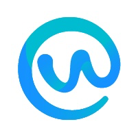 数字温州v1.5.3安卓版