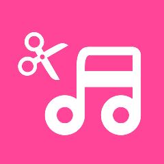 音乐剪辑软件最新版