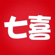 七喜头条v1.3.1 安卓版